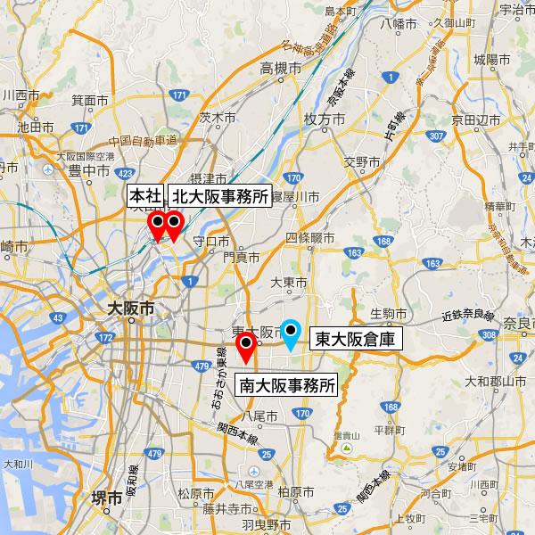 map202006