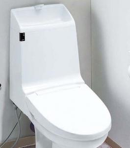 LIXIL製、アメージュZシャワートイレ、定価228,000円