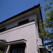 外壁・屋根塗装