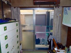 前1階和室1